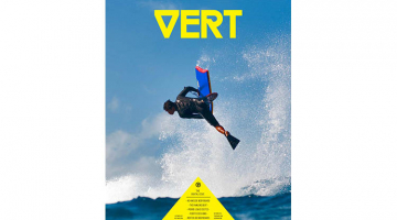 vert_the_digital_issue