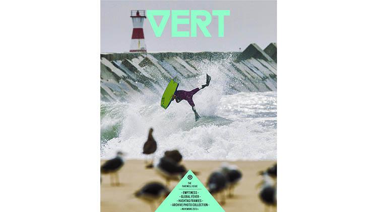 vert_the_farewell_issue
