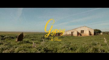 gypsy_the_movie