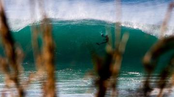 Noticia_SurfEdit