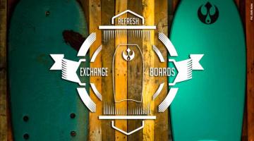 Noticia_ExchangeBoards