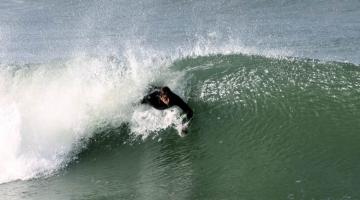Noticia_BodysurfPT