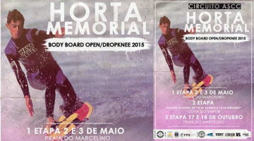 Noticia_Memorial_Horta