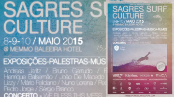 Noticia_SagresSC2015