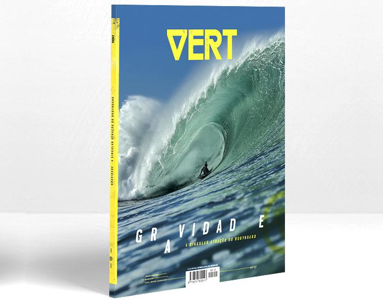 Vert112