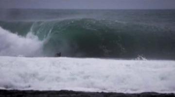 Video_Shambles_Irlanda