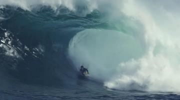 Video_OceanCall