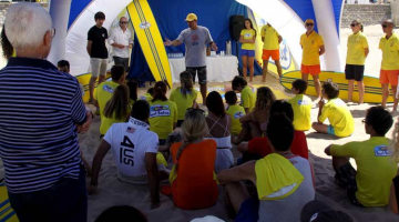 noticia_surfsalva15