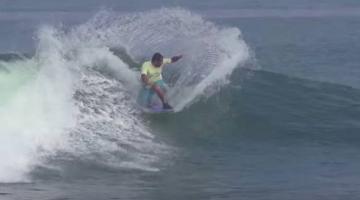 Video_Ardiel_Bali