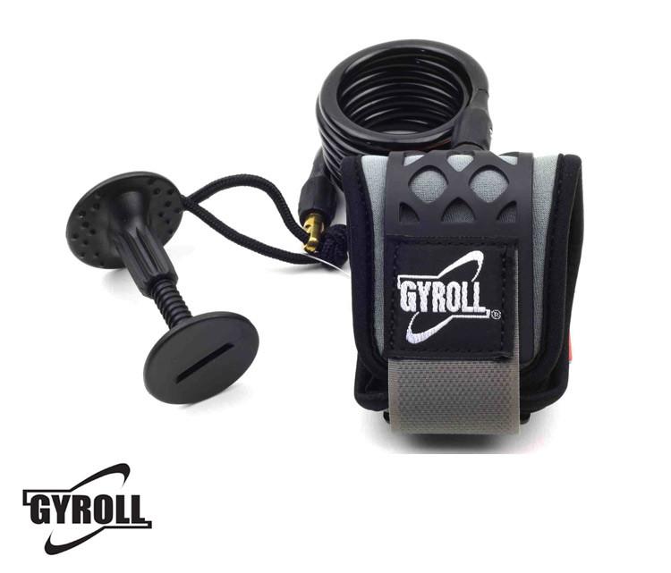 Gyroll1