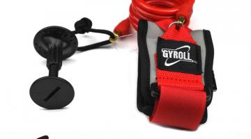 Gyroll3
