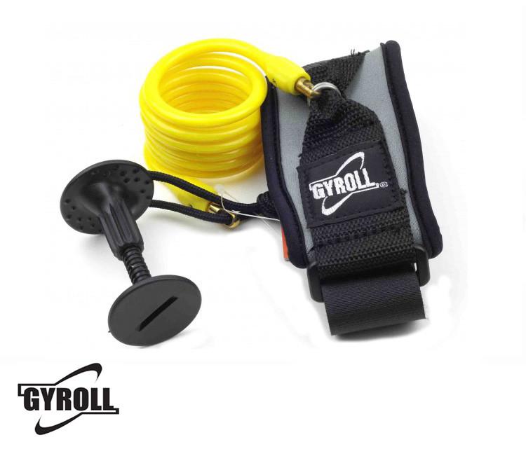 Gyroll4