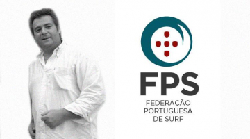 Noticia_Artur_FPS