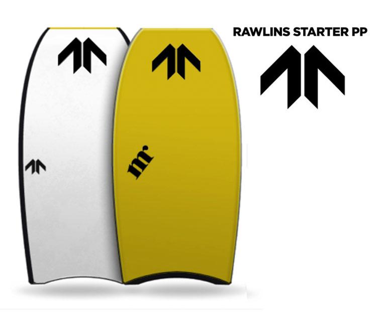 RawlinsStarter4