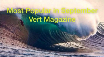 Video_PopularSet