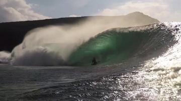 Video_IrlandaKleve
