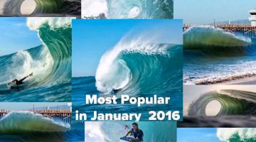 Video_PopularJaneiro2016