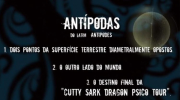 Video_Antipodas