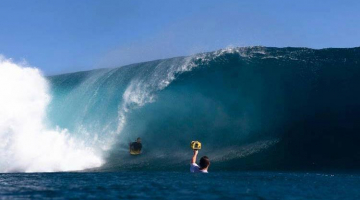 Video_JaseFteahupoo