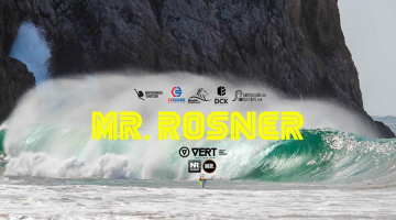 Video_MrRosner