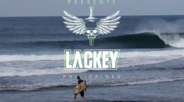 Video_LackeyC9