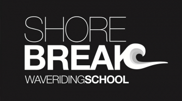 Noticia_ShoreBreakSchool