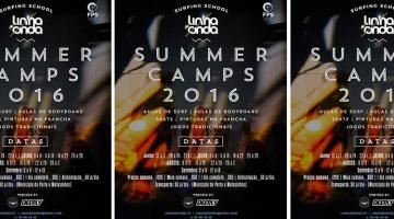 Noticia_SummerCampsLinhaOnda