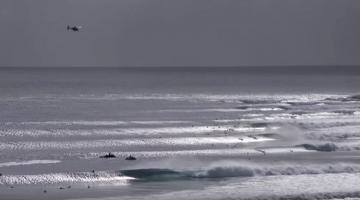 Video_Tidal