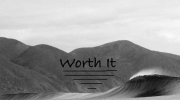 Video_WorthIt