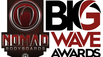 Noticia_BigWAwards2017