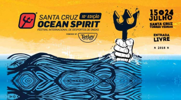 Noticia_OceanSpirit2016_Festival