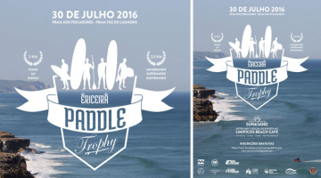 Noticia_PaddleTrophyEriceira