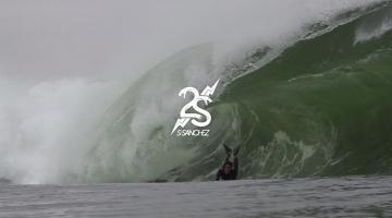 Video_SanchezChile
