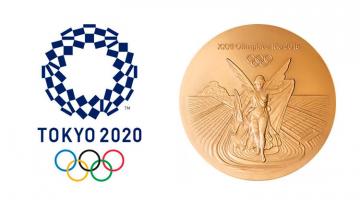 Blog_Olimpiadas