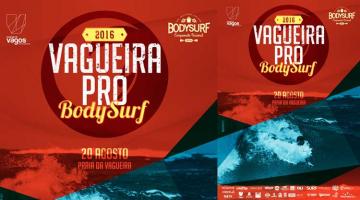 Noticia_VagueiraBSurf2