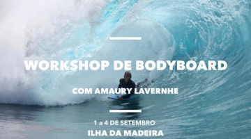 Noticia_WorkshopMoz