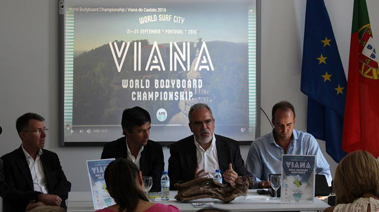 Noticia_VainaConferencia