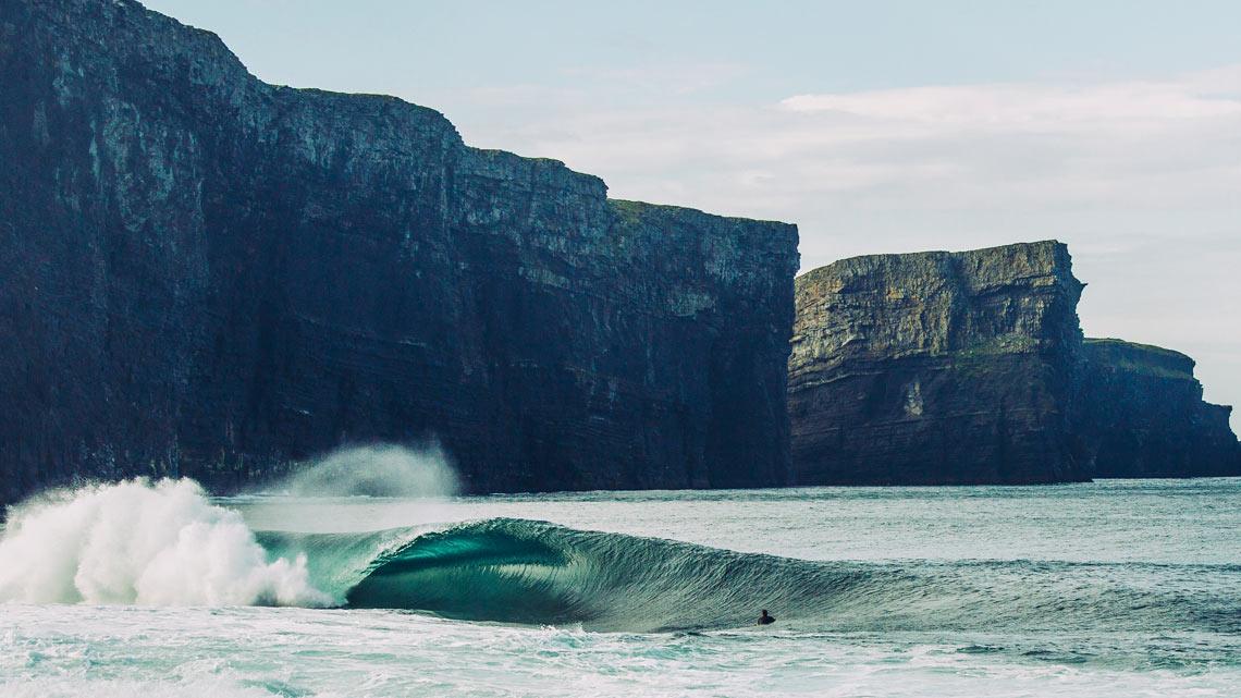 LB_IrishSlabs