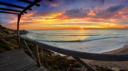 Noticia_SurfCities1