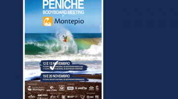 Noticia_PenicheEspMeeting