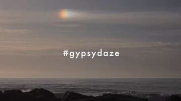 Video_GypsyDaze1