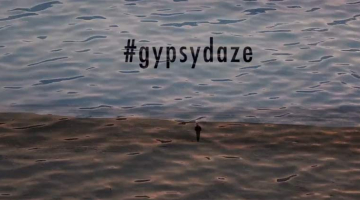 Video_GypsyDaze2