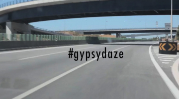Video_Gypsydazecoelho