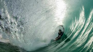 Ricardo de Jesus/Anfibia - Rider: Matheus Alves