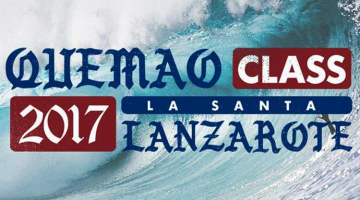 QuemaoClass1