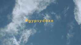 Video_Gypsydazeep4