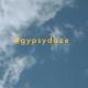 Video_Gypsydazeep4