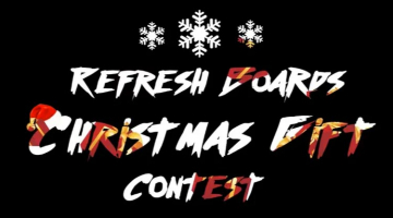 Video_RefreshContest
