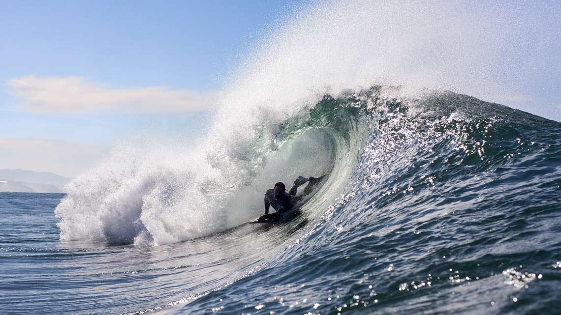 Oceanus Imago | Kiko Sousa