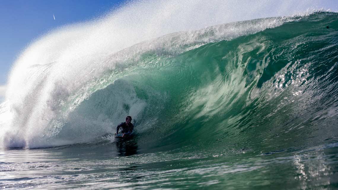 Oceanus Imago | Kiko Vargas